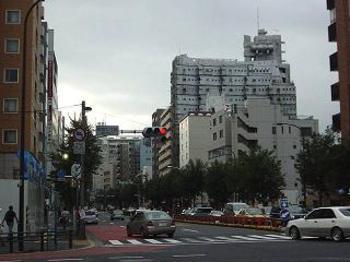 20070808building5