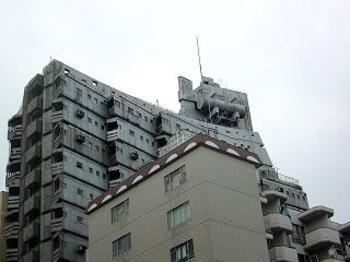 20070808building6