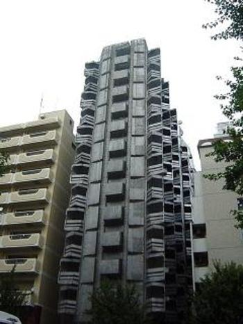 20070808building8