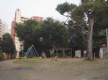 20070828park1