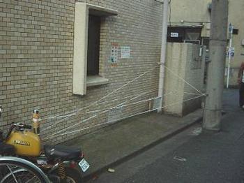 20070925parking1