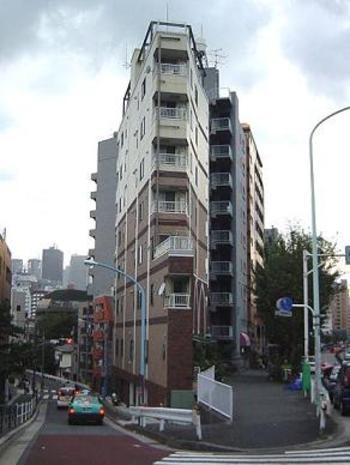 20071021building1