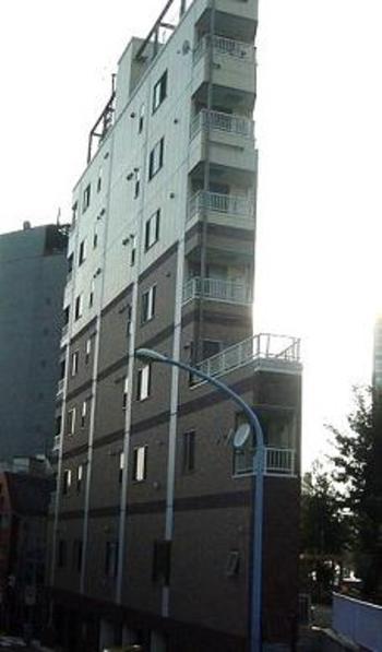 20071021building2