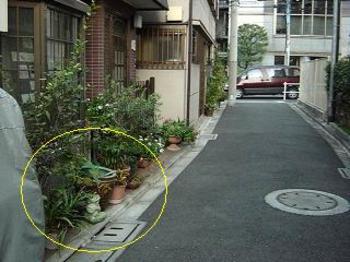20071025okimono4