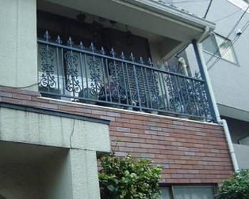 20071202nigiyaka5