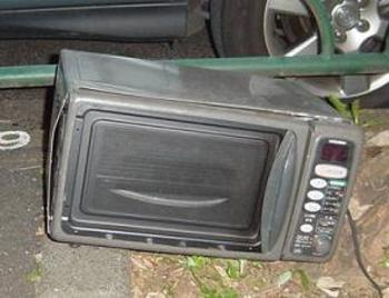 20071205gomi6