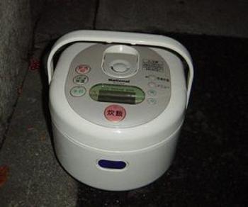 20071205gomi8