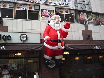 20071224christmas3