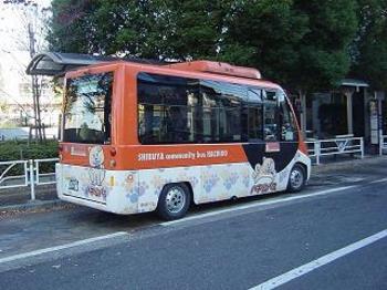 20071226car3