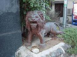 20070131okimono3