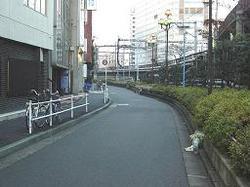 20070205sonogo3