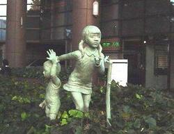 20070211zou5