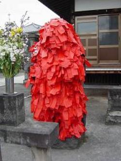 20070217yanaka2