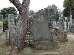 20070220tokugawa2