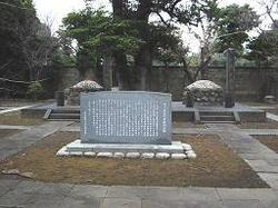 20070220tokugawa7