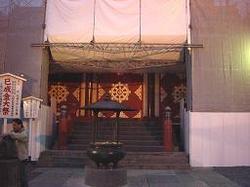 20070220yanaka11