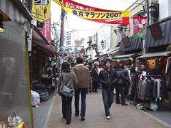 20070220yanaka2
