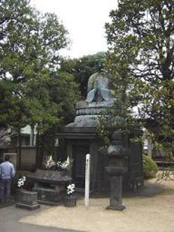 20070220yanaka8