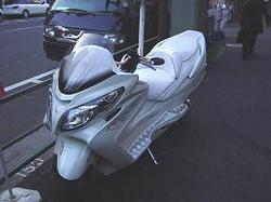 20070226motorcycle1