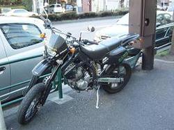 20070226motorcycle2