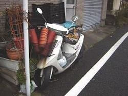 20070226motorcycle5