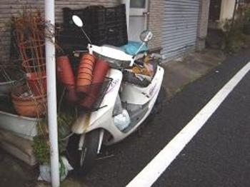 20070226motorcycle5_2