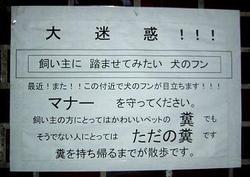20070306harigami1