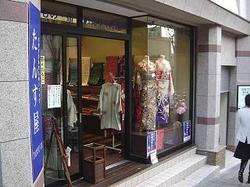 20070311kagurazaka5