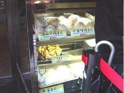 20070311kagurazaka9
