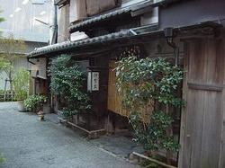 20070312kagurazaka10