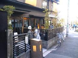 20070312kagurazaka12