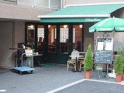20070312kagurazaka14