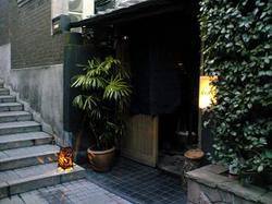 20070312kagurazaka2