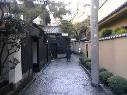 20070312kagurazaka3
