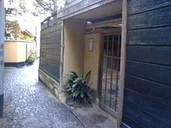 20070312kagurazaka4