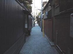 20070312kagurazaka6