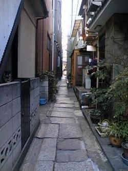 20070312kagurazaka9