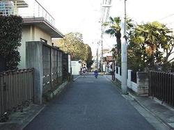 20070318taiho2