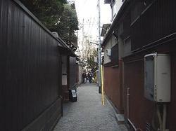 20070320kasai1