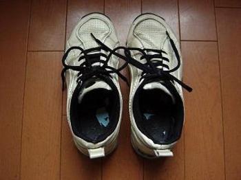 20070409shoes1