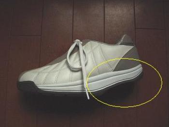 20070409shoes3