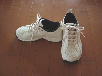 20070409shoes5