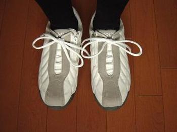 20070409shoes6