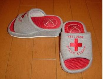20070409shoes8