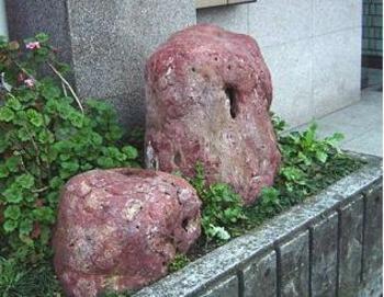 20070415okimono8