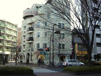 20070417waseda1