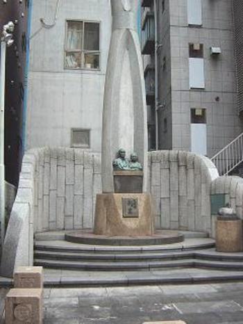 20070418douzou5