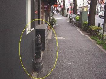 20070426okimono4