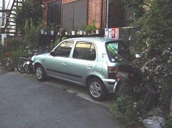 20070521taihen1