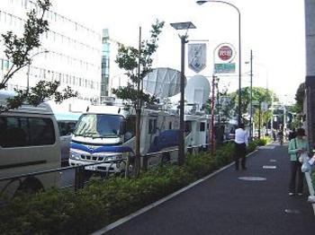 20070529keio1